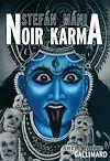 Télécharger le livre :  Noir Karma
