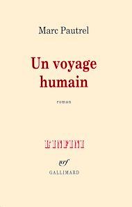 Téléchargez le livre :  Un voyage humain