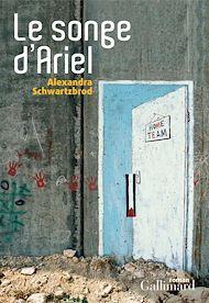 Téléchargez le livre :  Le songe d'Ariel