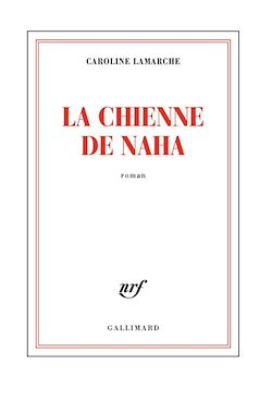 Download the eBook: La Chienne de Naha