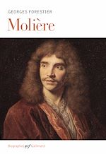 Download this eBook Molière