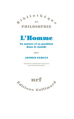 Download the eBook: L'Homme