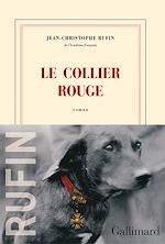 Télécharger cet ebook : Le collier rouge