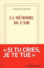 Download this eBook La mémoire de l'air