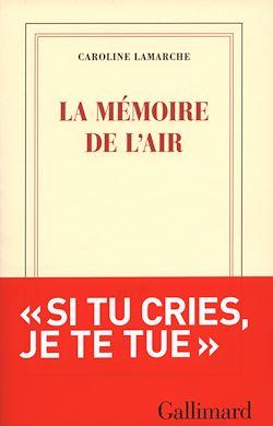 Download the eBook: La mémoire de l'air