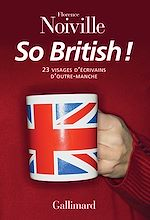 Download this eBook So British !