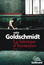Télécharger cet ebook : La fabrique d'hormones