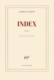 Téléchargez le livre :  Index