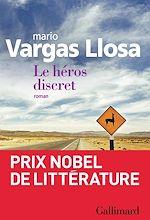 Télécharger cet ebook : Le héros discret