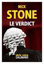 Download this eBook Le verdict