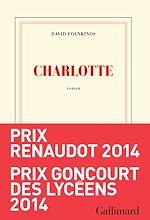 Télécharger cet ebook : Charlotte