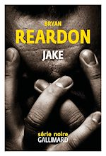 Download this eBook Jake