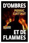 Télécharger le livre :  D'ombres et de flammes
