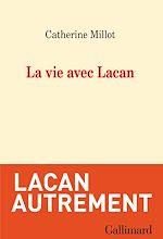 Télécharger cet ebook : La vie avec Lacan