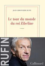 Téléchargez le livre :  Le tour du monde du roi Zibeline