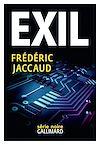 Télécharger le livre :  Exil