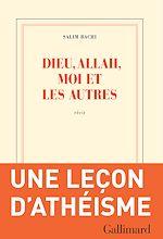 Download this eBook Dieu, Allah, moi et les autres
