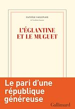 Download this eBook L'églantine et le muguet