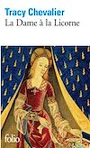 Télécharger le livre :  La Dame à la Licorne