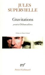 Download this eBook Gravitations / Débarcadères