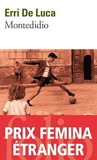 Téléchargez le livre :  Montedidio