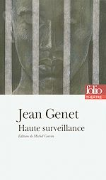 Download this eBook Haute surveillance