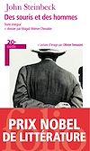 Télécharger le livre :  Des Souris et des hommes