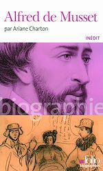 Download this eBook Alfred de Musset