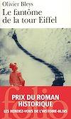 Télécharger le livre :  Le fantôme de la tour Eiffel