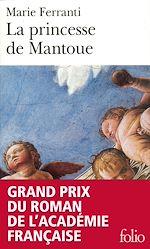 Download this eBook La princesse de Mantoue
