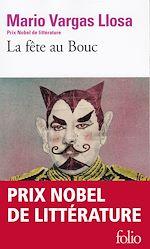 Download this eBook La Fête au Bouc