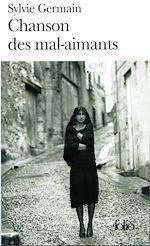 Download this eBook Chanson des mal-aimants