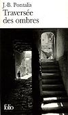 Télécharger le livre :  Traversée des ombres