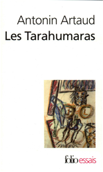 Download this eBook Les Tarahumaras
