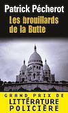 Télécharger le livre :  La trilogie parisienne (Tome 1) - Les brouillards de la Butte