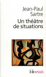 Download this eBook Un théâtre de situations
