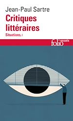 Download this eBook Critiques littéraires