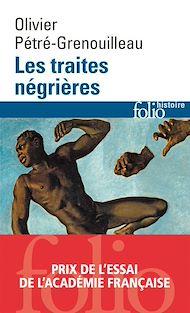 Téléchargez le livre :  Les traites négrières. Essai d'histoire globale