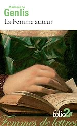 Download this eBook La Femme auteur