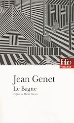 Download this eBook Le Bagne