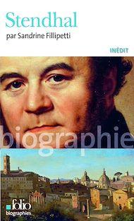 Téléchargez le livre :  Stendhal