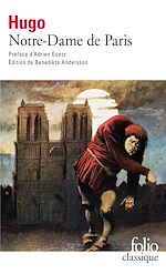Download this eBook Notre-Dame de Paris (1482) (Edition enrichie)