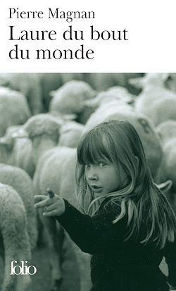 Download the eBook: Laure du bout du monde