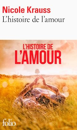 Download the eBook: L'histoire de l'amour