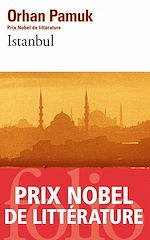 Download this eBook Istanbul