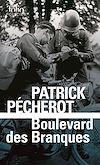 Télécharger le livre :  La trilogie parisienne (Tome 3) - Boulevard des Branques