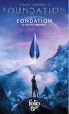 Télécharger le livre :  Le Cycle de Fondation (Tome 1) - Fondation