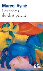 Download this eBook Les contes du chat perché