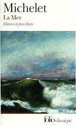 Download this eBook La Mer (édition enrichie)