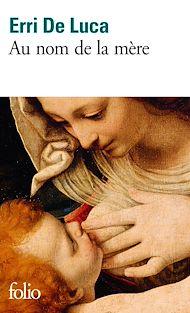 Téléchargez le livre :  Au nom de la mère